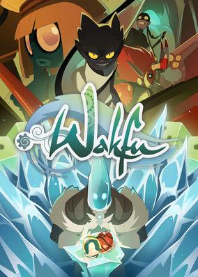 Wakfu - Season 1