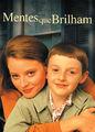 Mentes que Brilham | filmes-netflix.blogspot.com