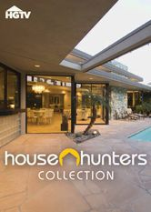 House Hunters Collection