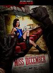 Miss December
