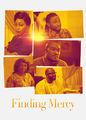 Finding Mercy | filmes-netflix.blogspot.com