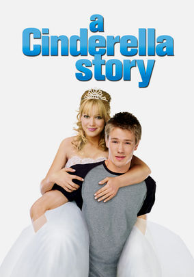A cinderella s   A Cinderella Story Cast