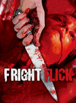 Fright Flick Poster