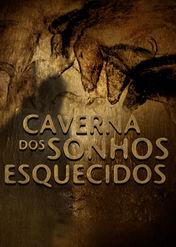 Caverna dos Sonhos Esquecidos | filmes-netflix.blogspot.com