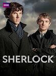 Sherlock: Series 1 Poster