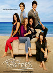 The Fosters: Season 1 Poster