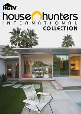 House Hunters International Collection