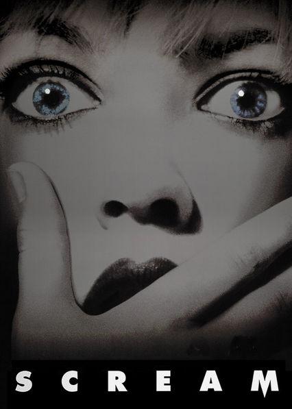 Scream Netflix US (United States)