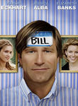 Meet Bill (2007)