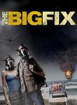 The Big Fix Poster