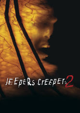 Lights, Camera, Creeper: Making 'Jeepers Creepers 2'