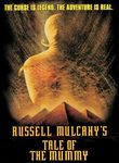 Tale of the Mummy (1998)