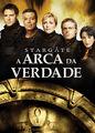 A Arca da Verdade | filmes-netflix.blogspot.com
