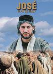José o Pai de Jesus | filmes-netflix.blogspot.com