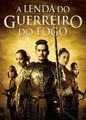 A Lenda do Guerreiro do Fogo | filmes-netflix.blogspot.com