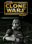 Star Wars: The Clone Wars: Season 1 (2008) [TV]
