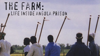 the farm life in angola prison Angola (louisiana) prison  also known as the farm, angola took its name from the homeland of  rape and sexual assault have always been features of prison life,.