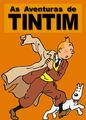The Adventures of Tintin | filmes-netflix.blogspot.com