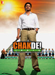 Chak De! India (2007)