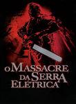 O massacre da serra elétrica | filmes-netflix.blogspot.com