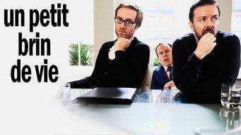 24346639 Toutes les sorties séries et documentaires de Janvier sur Netflix France