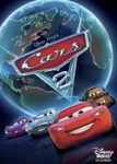 Cars 2 | filmes-netflix.blogspot.com