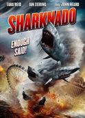 Sharknado | filmes-netflix.blogspot.com.br