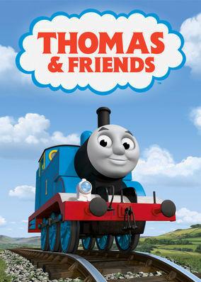Thomas and Friends - Season Season10