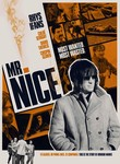 Mr. Nice (2009)