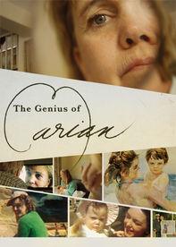 The Genius of Marian Netflix US (United States)