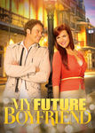 Meu Namorado do Futuro | filmes-netflix.blogspot.com