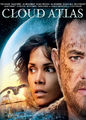 Cloud Atlas | filmes-netflix.blogspot.com