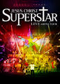 Jesus Christ Superstar Live Arena Tour | filmes-netflix.blogspot.com
