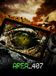 Area 407 Poster