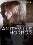 The Real Story: The Amityville Horror