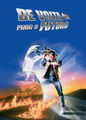 De volta para o futuro | filmes-netflix.blogspot.com.br