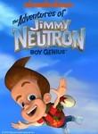 The Adventures of Jimmy Neutron: Boy Genius: Season 3 Poster