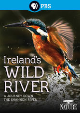 Nature: Ireland's Wild River