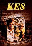 Kes | filmes-netflix.blogspot.com