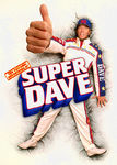 The Extreme Adventures of Super Dave | filmes-netflix.blogspot.com