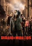 Diário dos Mortos | filmes-netflix.blogspot.com