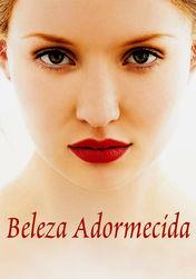 Beleza adormecida | filmes-netflix.blogspot.com