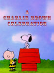A Charlie Brown Celebration Poster