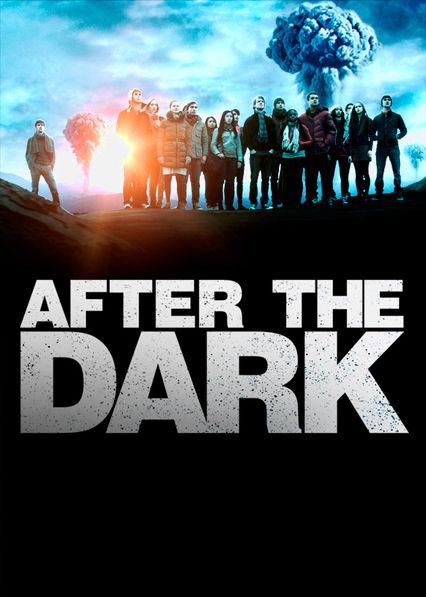 After the Dark Netflix US (United States)