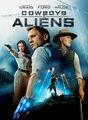Cowboys & Aliens | filmes-netflix.blogspot.com.br