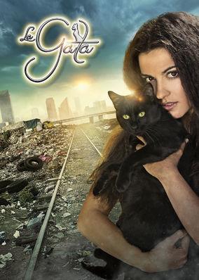 La Gata - Season 1