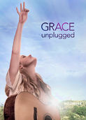 Grace Unplugged | filmes-netflix.blogspot.com