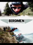 Birdmen: The Original Dream of Flight Poster