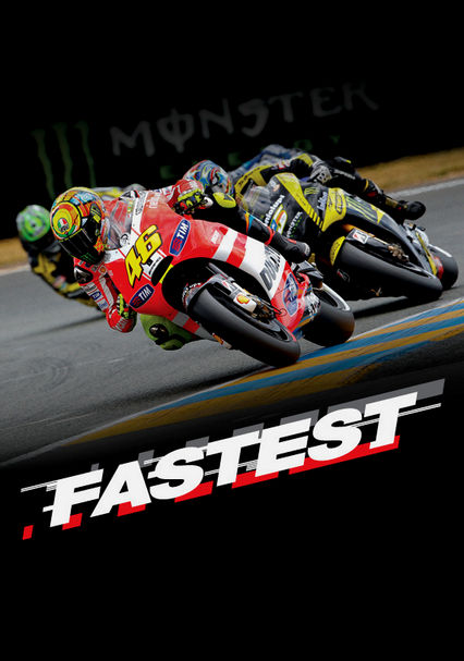 Fastest Netflix BR (Brazil)