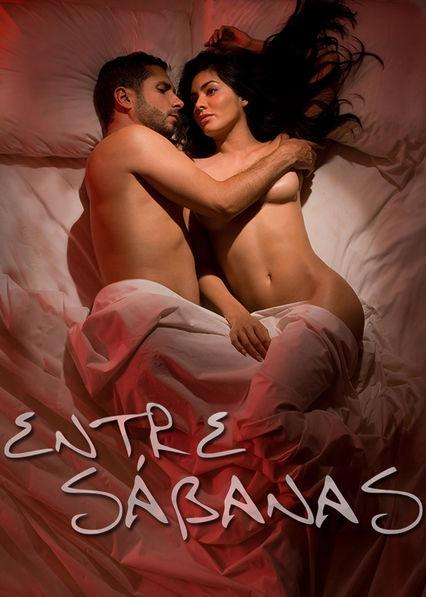 Entre Sabanas Netflix MX (Mexico)